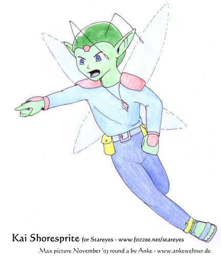 Kai Shoresprite for Becca Stareyes (max03-11a)