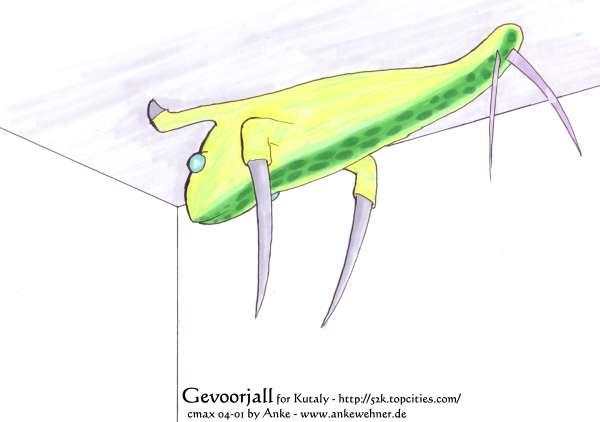 Gevoorjall for Kutaly (cmax04-01)