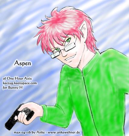 Aspen for Bunny H (max04-11b)
