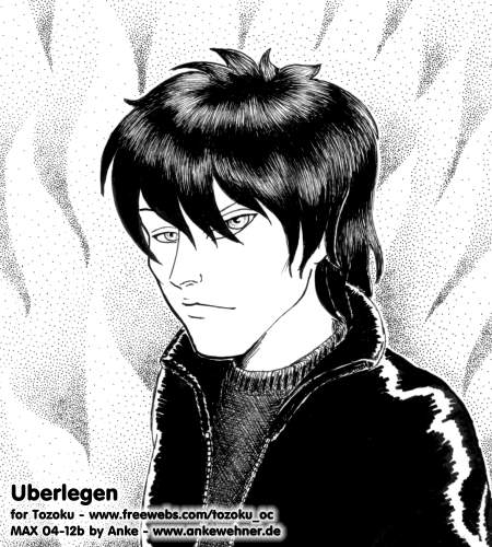 Uberlegen for Tozoku (max04-12b)