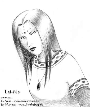 Lai-Ne for Marietta (cmax04-11)