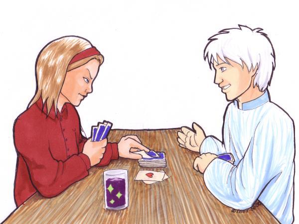 Lia & Sam for Eliza (mrcaex07-06)