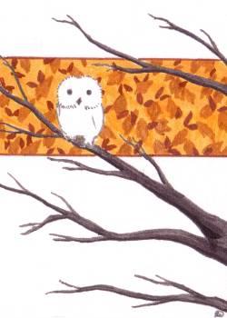 Owlsie