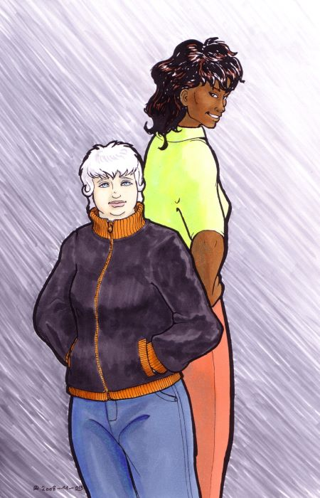 Tessaly and Arundhati for AcolytheOfDeath (max08-11)